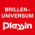 Brillenuniversum Logo