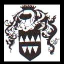 Cantina Tavagnacco Logo