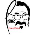 Franz Streetfood