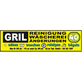 GRIL Logo