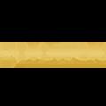 Goldwelt Logo