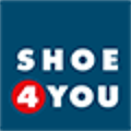 Shoe4You Logo