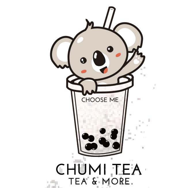Chumi Tea