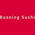 Running Sushi Logo