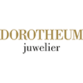 Dorotheum Logo