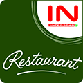 Interspar Restaurant Logo