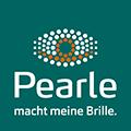 Pearle Logo