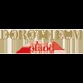 Dorotheum Pfand