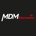 MDM Electronics